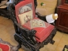 Fine Packing - Antiques/ Art Works