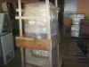 Fine Packing - Industry
