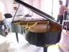 triangle-piano-1