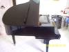 triangle-piano-9